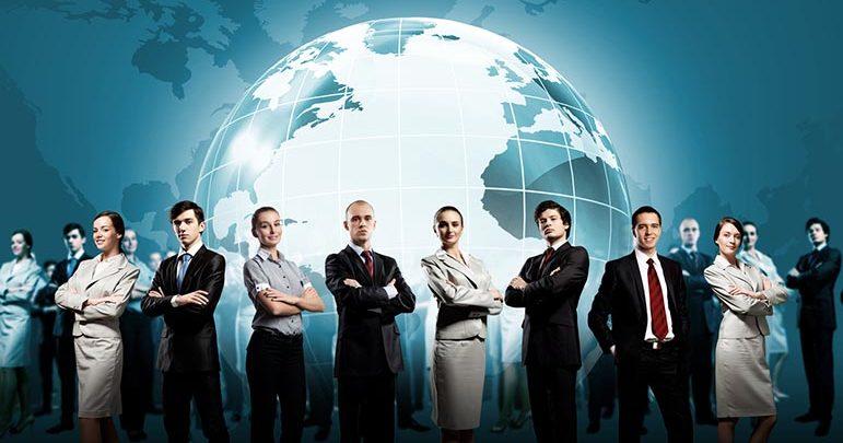 Les entrepreneurs mondiaux des 5 dernières années