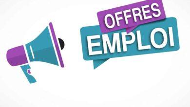 9 Conseils pour bien rédiger une offre d'emploi