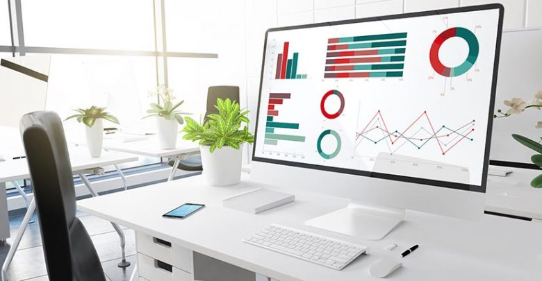 Comptabilité et commercial à l'heure du numérique