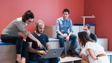 Photo of Transformation numérique : le groupe Talan lève 100 millions d'euros