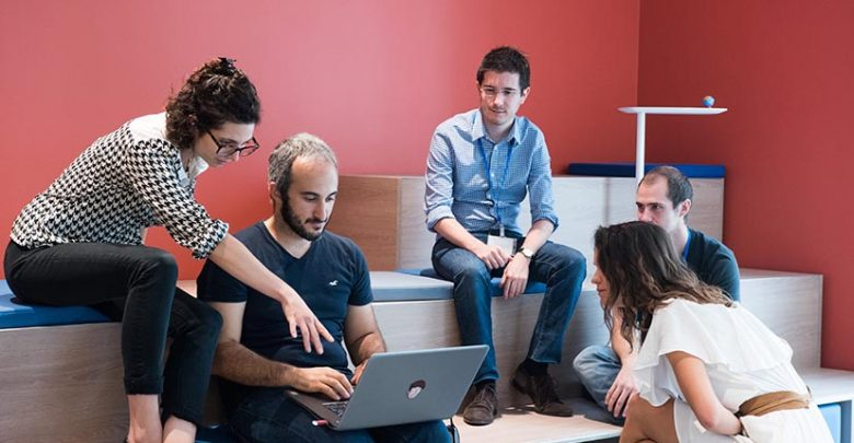 Transformation numérique : le groupe Talan lève 100 millions d'euros