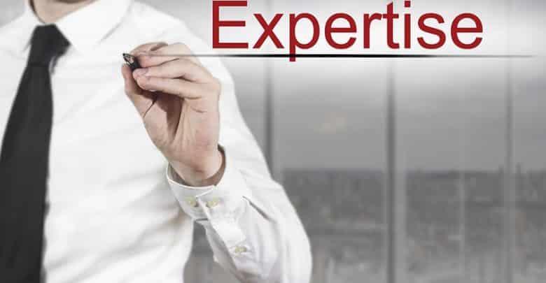 Donner corps à son expertise professionnelle