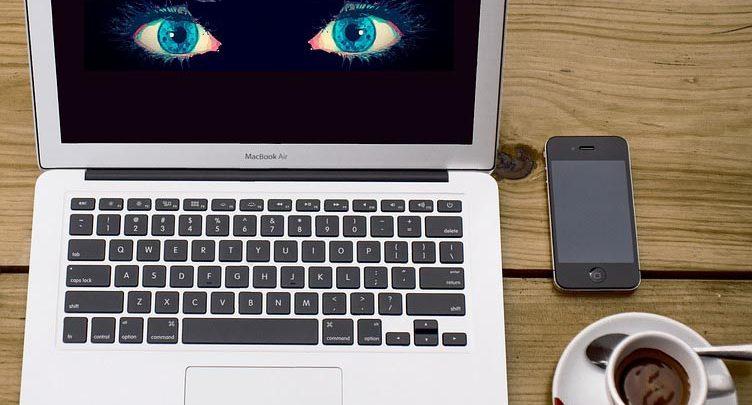 Les logiciels espions à utiliser dans le respect du droit et des personnes
