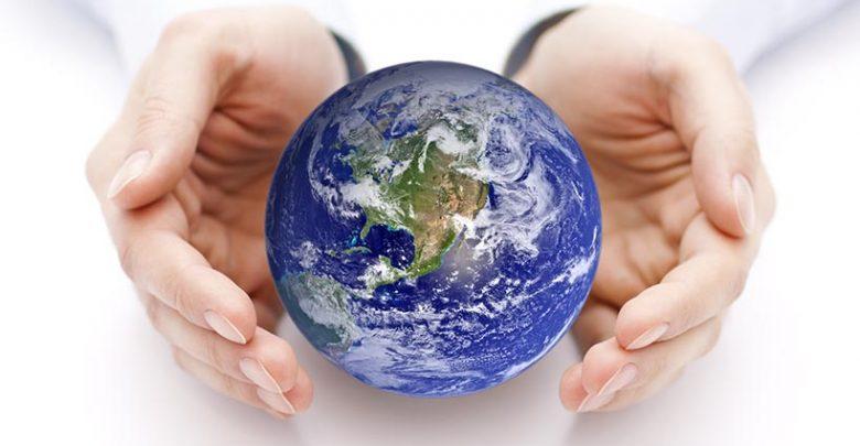 Top 5 des entreprises basées dans la recherche pour sauver la planète