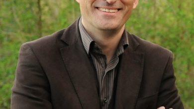 Photo of Christophe Lemée, l'entrepreneur qui développe le monde de demain