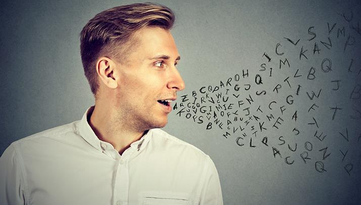 « La langue de bois » ou « parler vrai » en entreprise