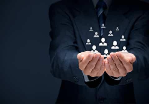 3 façons d'optimiser son évolution professionnelle
