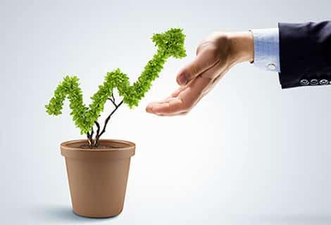 Favoriser la croissance de votre entreprise? Possible !
