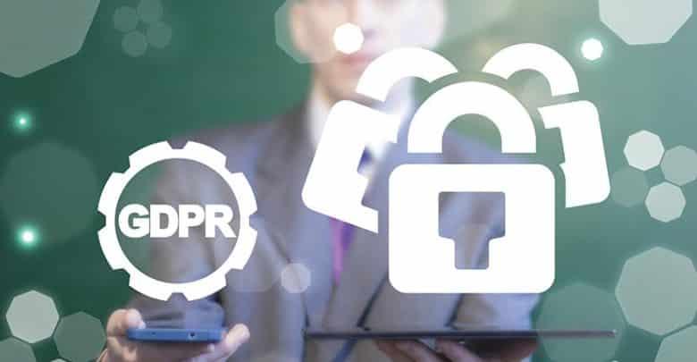 Les entreprises relèveront-elles ledéfi du RGPD?