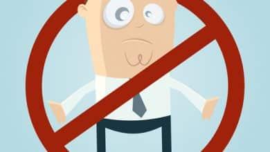 5 bonnes raisons de ne pas avoir un stagiaire