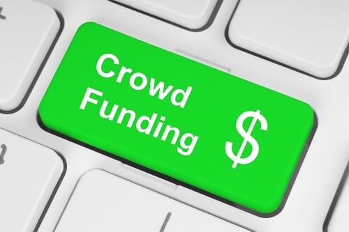 Une confiance renforcée envers le financement participatif