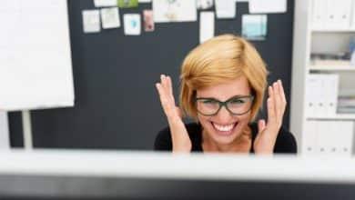 Que faire face à la faute commise par l'un de nos salariés ?