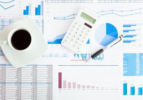 Réaliser une bonne étude de marché… sans dépenser 1 €
