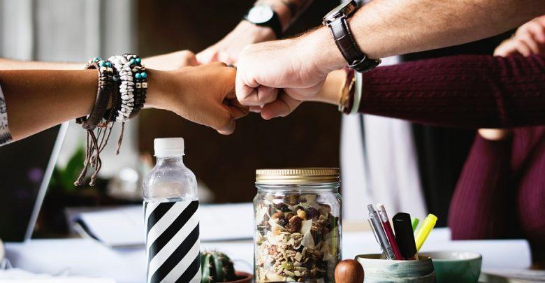 Comment améliorer le bien-être de ses salariés au travail ?