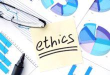 Photo of Un entrepreneur doit-il avoir une éthique ?