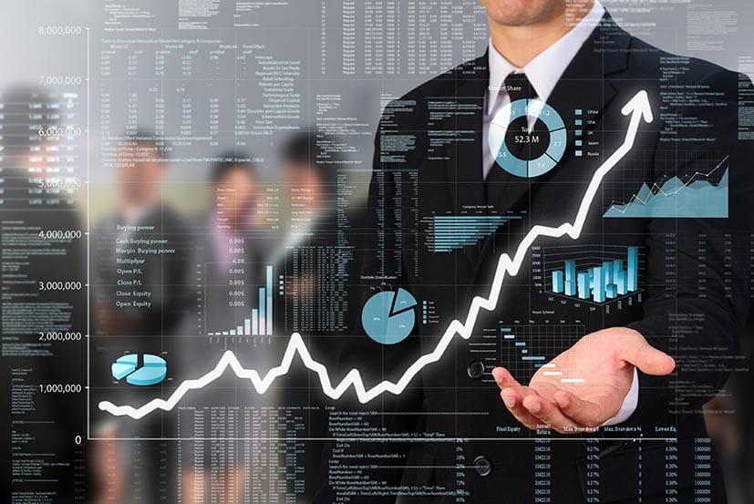 Les enjeux et les problématiques de l'hyper croissance des entreprises