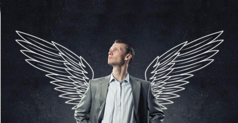 Une levée de fonds auprès de Business Angels