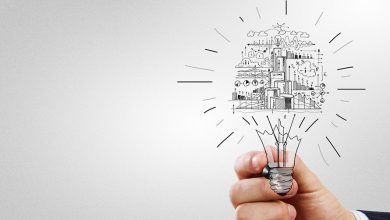 Photo of Quelles aides pour innover en région ?