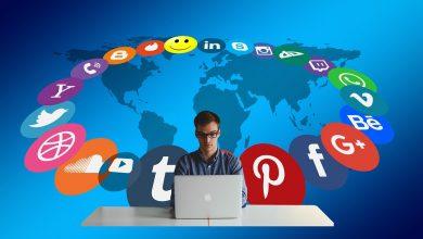 Photo of La déferlante des réseaux sociaux sur l'acte d'achat en BtoB