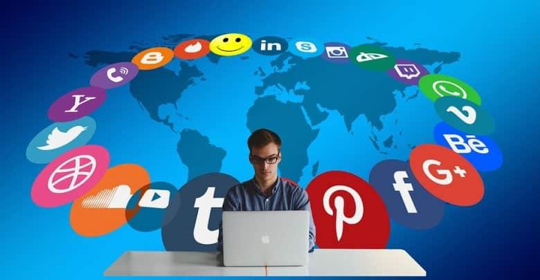 La déferlante des réseaux sociaux sur l'acte d'achat en BtoB