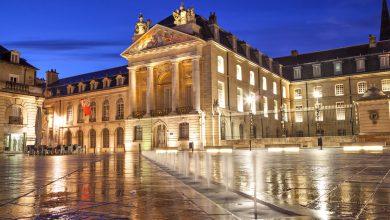 Photo de Entreprendre à Dijon