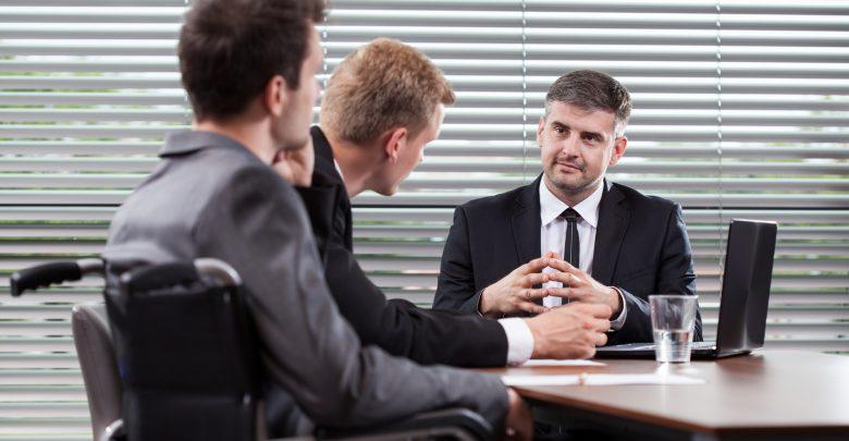 Entrepreneuriat social : de quoi parle-t-on ?