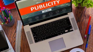 Photo of Élaborer une publicité efficace sur le web