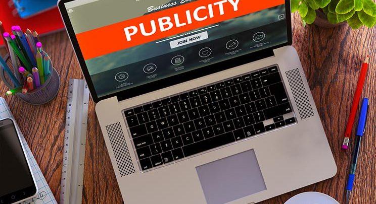 Élaborer une publicité efficace sur le web