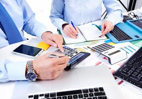 Crédit Impôt Recherche : comment calculer votre espérance de gain