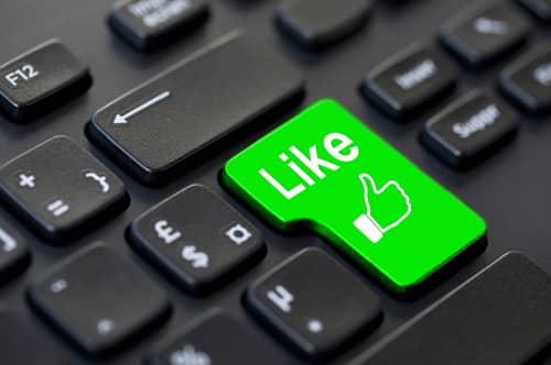 Les réseaux sociaux sur le lieu de travail