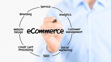 Photo de 10 conseils clés pour optimiser les performances de votre site e-commerce