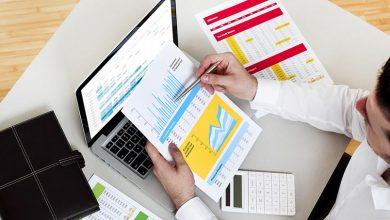 Photo de Comment interpréter des données chiffrées pour les transformer en business ?