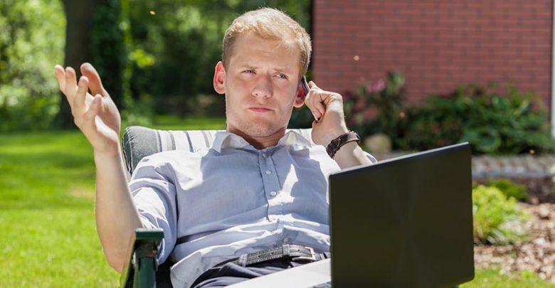Entrepreneurs : comment organiser vos week-ends ?