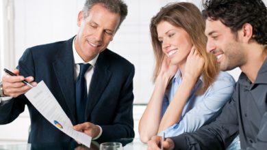 Stimuler les recommandations de ses clients