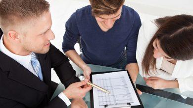 Transmission familiale d'une entreprise : pour ou contre ?