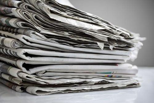Comment faire un communiqué de presse ?
