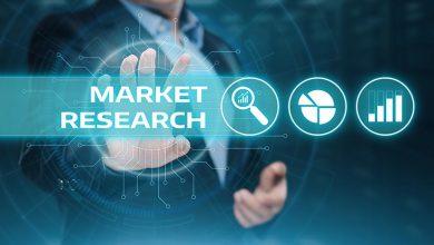 Photo of Les éléments d'une étude de marché