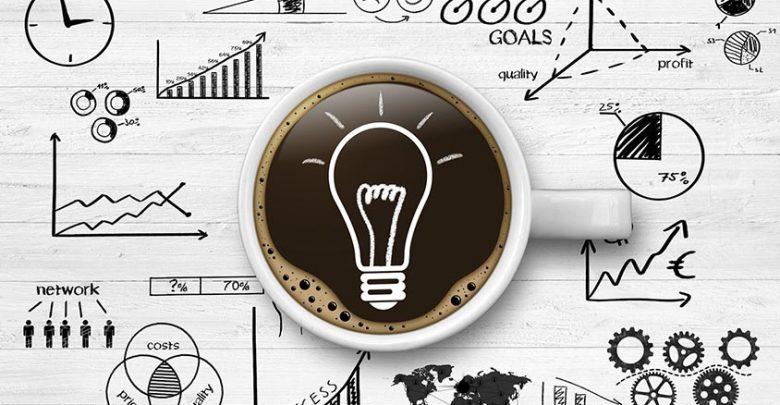Préparez-vous à la création d'entreprise