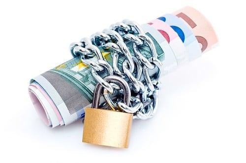 Comment réussir à contracter un emprunt bancaire quand on est un jeune entrepreneur ?