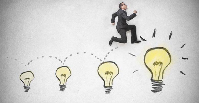 Ces idées de business qu'on aimerait avoir