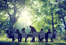Photo of Education, climat… L'entrepreneuriat doit-il éveiller les consciences ?