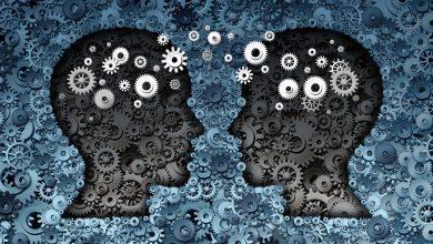 Photo de PNL, MBTI : deux outils de psychologie pour manager !