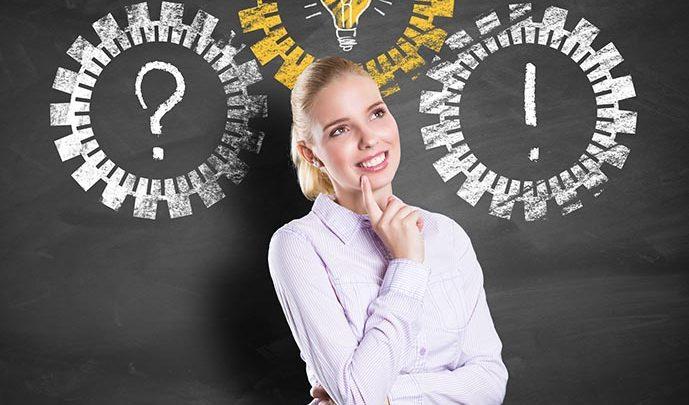 Agir ou réfléchir : à quel moment privilégier l'un ou l'autre ?