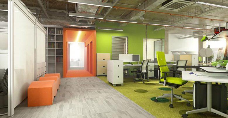 Open space ou bureau isolé : avantages et inconvénients ?