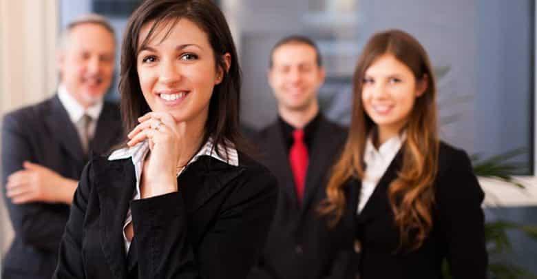 Comment sensibiliser à l'entrepreneuriat féminin ?