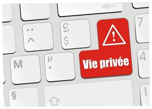 Comment concilier vie privée et vie professionnelle sur le lieu de travail ?