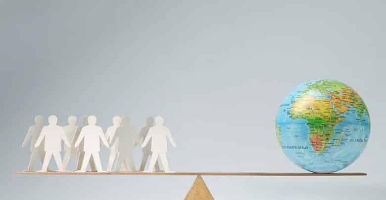 Trois entreprises championnes dans la diversité et la responsabilité sociétale
