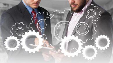 La valorisation de l'entreprise par la méthode des actifs immatériels