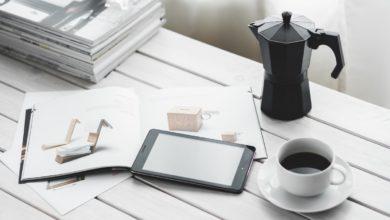Photo of Identifiez les produits que vous devez insérer dans votre catalogue