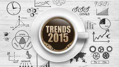 2015 : tendances et business